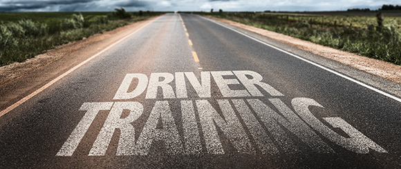Do driving courses make your fleet safer?