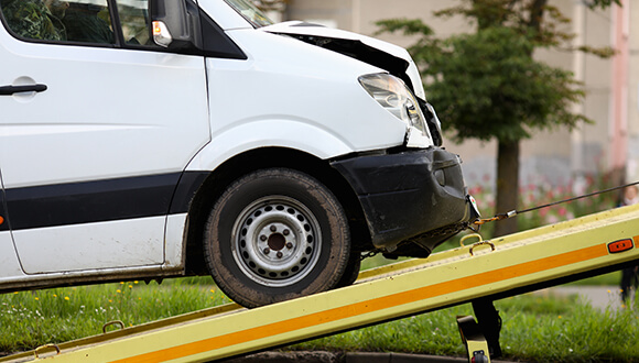 The ultimate guide to commercial fleet insurance in 2021