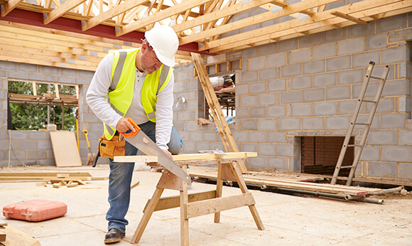 Answering your questions on Contractors All Risk Insurance