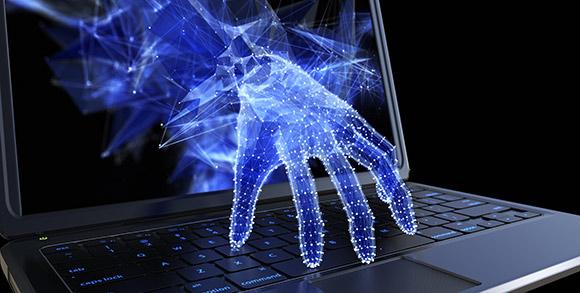 Cyber Insurance Guide