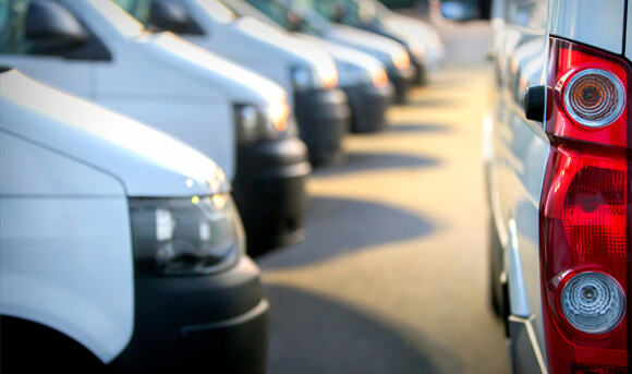 What is Fleet Insurance