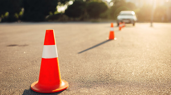 11 Benefits of Driver Training