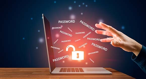 Fight against cybercrime as employees work from home during Covid-19