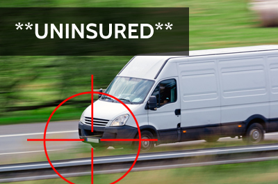Fleet Insurance: the risk of going without is too great for your business