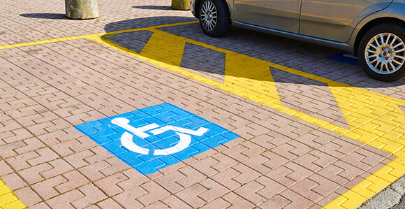 Should you be considering mobility services over vehicle ownership?