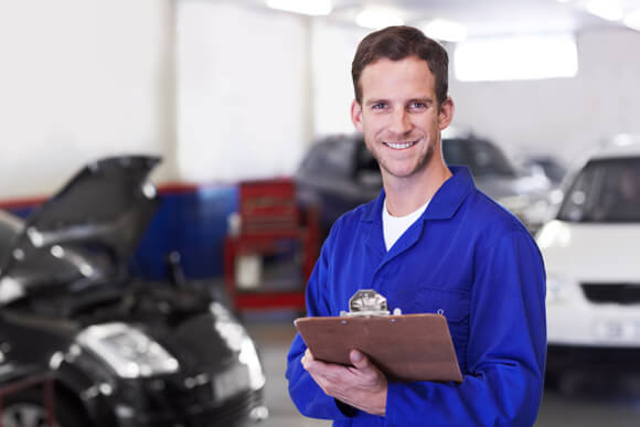 Best practice for fleet safety programs