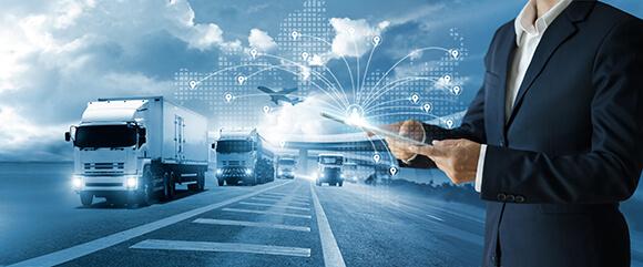 Fleet solutions to improve ROI