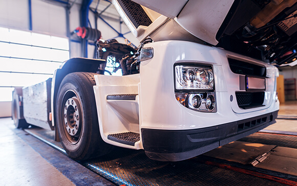 Fleet vehicle downtime: The true cost of having a vehicle off the road