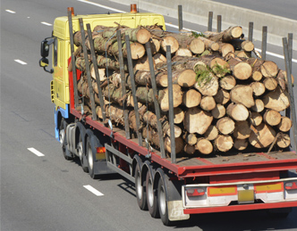 Haulage: Protecting your load