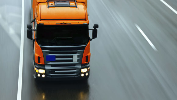 What do the increased speed limits for HGV's mean for your fleet?