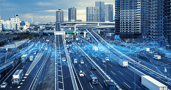 How logistics companies can reduce transportation costs