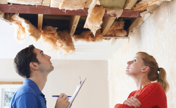 Do I need Landlord Insurance?