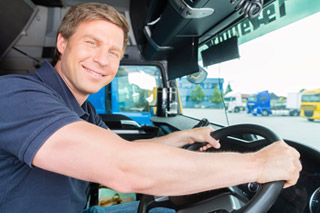 6 ways to improve driver performance and reduce fleet insurance costs