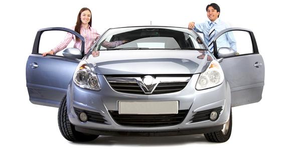 Is a Salary Sacrifice Car Scheme worth considering as an employee benefit?