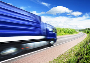 How sustainability affects your fleet insurance