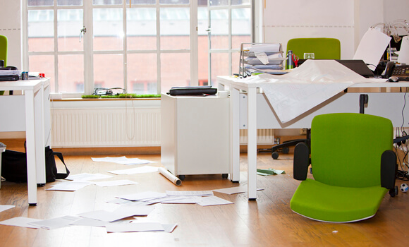 5 underinsurance mistakes an SME should avoid