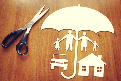 Tips on calculating your home contents insurance